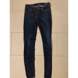 Lucky Brand Women's jeans size 25 new without tags